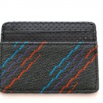 M-Tech Fabric Wallet