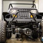 94 Jeep YJ