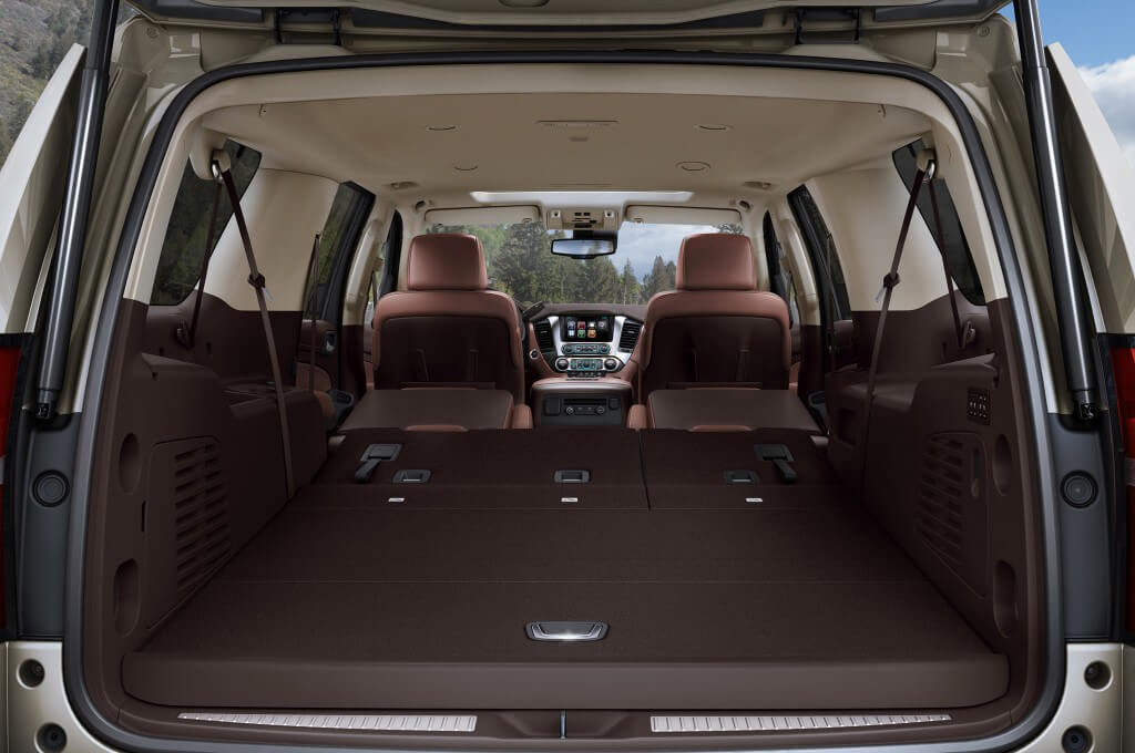 2015-chevrolet-suburban-interior-power-fold-flat-seats