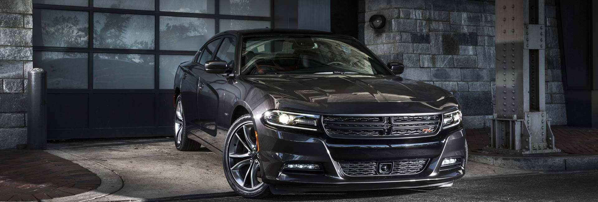 2015 Dodge Charger Rt Hemi Road Test Review Blog Of Speedblog Of Speed
